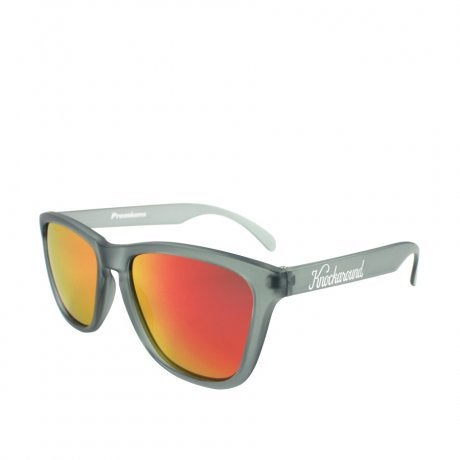 Knockaround Sunglasses Reviews  knockaround premium sunglasses