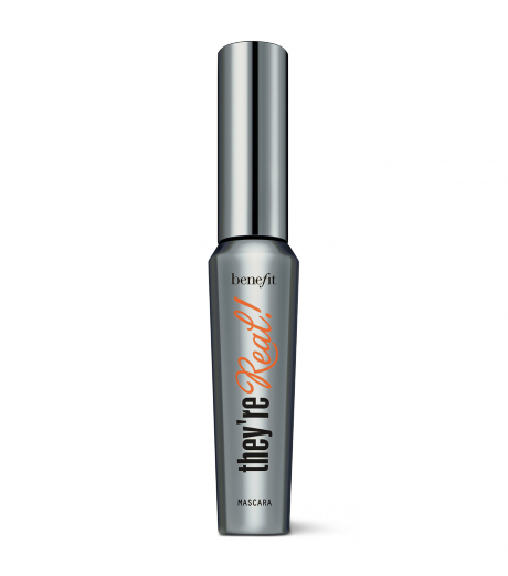 3f8d2993a57 Benefit Cosmetics They're Real! Lengthening Mascara