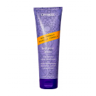 amika bust your brass cool blonde purple repair conditioner