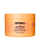 amika Soulfood Nourishing Mask - 8 oz.