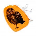 Areaware Fauna Pouch