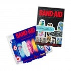 BAND-AID® Brand Adhesive Bandages by Cynthia Rowley Bundle