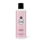 Beauty Protector Protect & Condition - 8 oz.