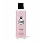 Beauty Protector Protect & Shampoo - 8 oz.