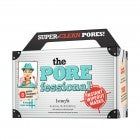Benefit Cosmetics The POREfessional: Instant Wipeout Pore Cleansing Masks