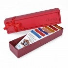 Chuao Chocolatier Taste the Joy Gift Set