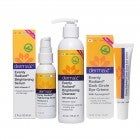derma e® Evenly Radiant® Collection