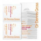 Dr. Dennis Gross Skincare™ Extra Strength Alpha Beta® Peel 30 Pack