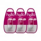 hello. Breath Spray Trio