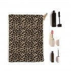"Jouer Leopard ""IT"" Bag"