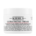 Kiehl's Ultra Facial Cream - 1.7 oz.