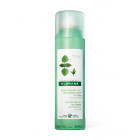 Klorane Dry Shampoo with Nettle - For Oily Hair