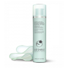 Liz Earle Cleanse & Polish™ Hot Cloth Cleanser
