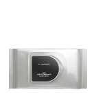 M·A·C Cosmetics Wipes