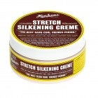 Miss Jessie's® Original Stretch Silkening Crème