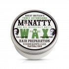 Mr. Natty Pomade Wax Hair Preparation