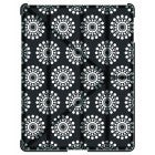 Triple C Designs Origami Smart iPad 2 Case