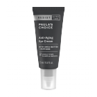 Paula's Choice RESIST Anti-Aging Eye Cream