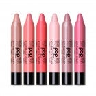 POP Beauty Pouty Pop Crayon Kit