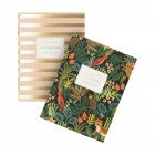 Rifle Paper Co. Pocket Notebook Set