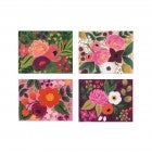 Rifle Paper Co. Assortment Vintage Blossoms Card Set