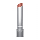 rms beauty™ wild with desire lipstick