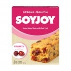 SOYJOY Cranberry Snack Packs