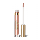 Stila Cosmetics Stay All Day® Liquid Lipstick