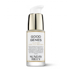 Sunday Riley Good Genes All-in-One Lactic Acid Treatment - 1 oz.