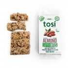 Tosi SuperBites Almond 12-Pack