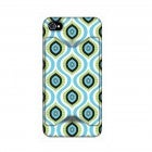 Triple C Designs iSlide iPhone 5 Case