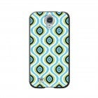 Triple C Designs Art Case Samsung Galaxy S4