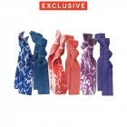twistband™ Signature Lace Collection - 12 pack