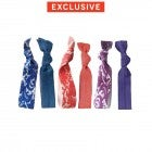 twistband™ Signature Lace Collection - 6 pack