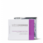 Wilma Schumann Skin Care Hydrating Collagen Eye Pads
