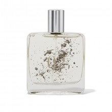 0.2 Meet Your Destiny® 0.2 Eau de Parfum - 50 ml