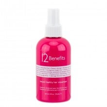 12 Benefits™ Instant Healthy Hair Treatment - 8 oz.