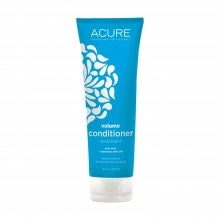 Acure Organics Stem Cell Conditioner - Pure Mint + Echinacea