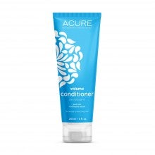 Acure Organics Volume Conditioner - Pure Mint + Echinacea