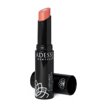 Adesse New York Cupuaçu Butter Lip Balm™