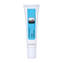 Air Repair Super Hydrating Eye Cream