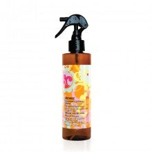 amika Bombshell Blowout Spray - 8 oz.