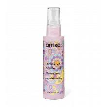 amika Brooklyn Bombshell Blowout Spray - 2 oz.