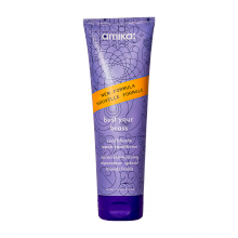 new 2021 - amika Bust Your Brass Cool Blonde Conditioner