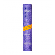 new 2021 - amika Bust Your Brass Cool Blonde Shampoo