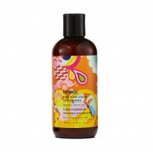 amika Keep Your Color Conditioner