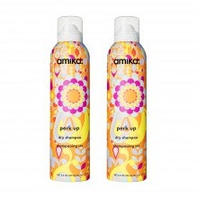amika Perk Up Duo