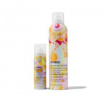 amika Power Couple - Cleansing