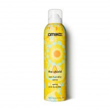 amika The Shield Anti-Humidity Spray - 5.3 oz.
