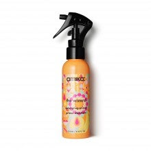 amika The Wizard Detangling Primer - 4 oz.